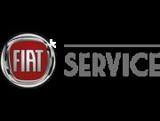 fiat_service_logo