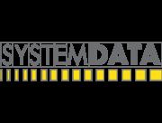 systemdata_logo